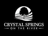 Crystal Springs on the River